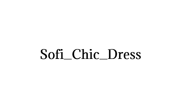 Sofi_Chic_Dress.png